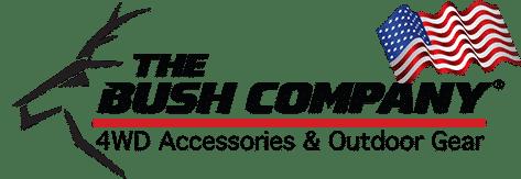 The-Bush-Company-USA-Logo-With-Flag-Long-450_163
