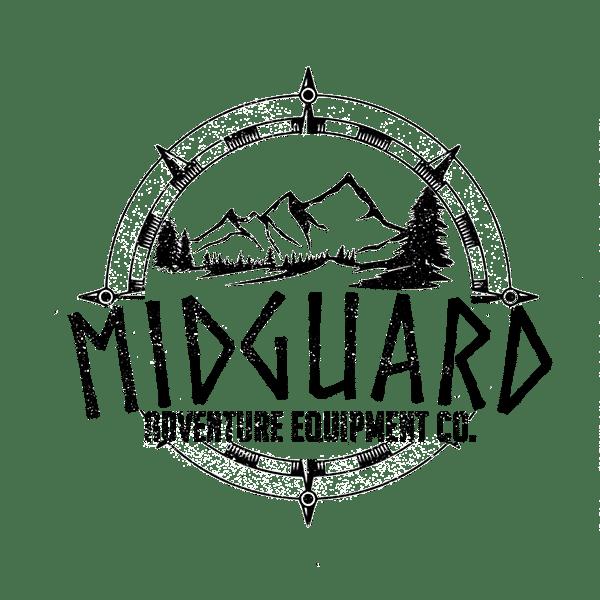 Midguard Adventure