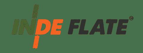 Inde_Flate_logo_transparent_480x480