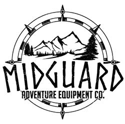 Midguard Adventure Equipment