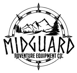 midguard logo .25 MP teeny (300px)